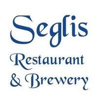 Ravintola Seglis