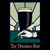 The Drunken Poet