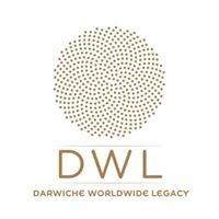Darwiche Worldwide Legacy - DWL
