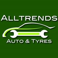 Alltrends Auto and Tyres