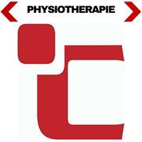corpusmed Physiotherapie