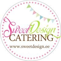 Sweet Design Catering