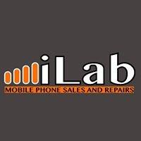 iLab Mobile Phone Sales And Repairs