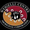 Weigelli Centre