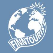 Finntourist