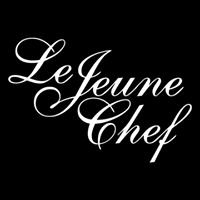 Le Jeune Chef at Penn College