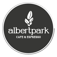 Albert Park Cafe and Espresso