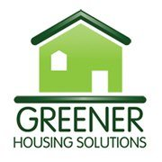 Greener Housing Solutions - Solar Energy & Clean Energy