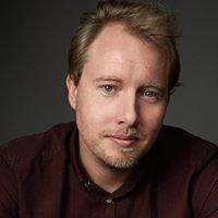 Photographer Stian Gregersen