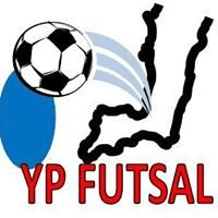 YP Futsal Association