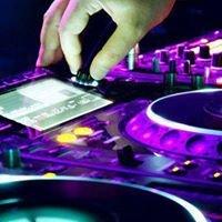 OZ WIDE DJ