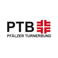 Pfälzer Turnerbund e.V.