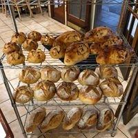 Minlaton Bakery