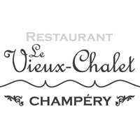 Restaurant Le Vieux-Chalet