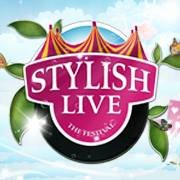 Stylish Live