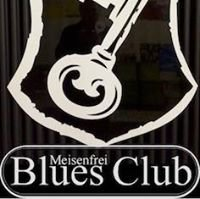 Meisenfrei Blues Club
