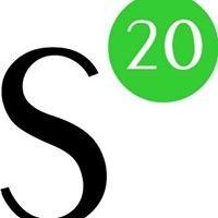Spannung 20