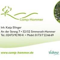 Camp-Hammer