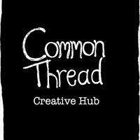 Common Thread Creative Hub