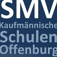 SMV Kaufmännische Schulen Offenburg