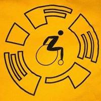 Rollstuhl-Sportgruppe Eifel e.V.