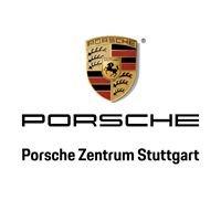 Porsche Zentrum Stuttgart