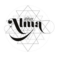 Atelier Alma