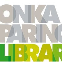 Onkaparinga Libraries