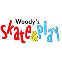 Woody's Skate & Play