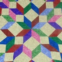 Riverland Quilting Services
