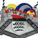 1. Waiblinger Faschingsgesellschaft e.V.