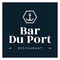 Bar du Port, Saint-Tropez !