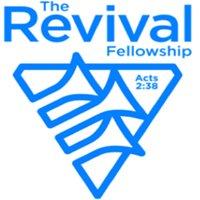 Ireland Revival Fellowship