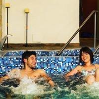 Hotel Termal Los Cardones & Spa