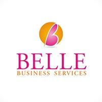 Belle Business Services, LLC