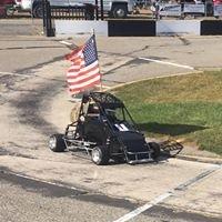 Michigan Midget Racing Association