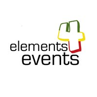 Elements4Events