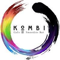 Kombi Cafe & Smoothie Bar