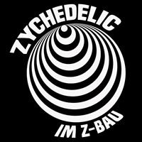 ZYCHEDELIC