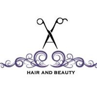 Aurora Hair and Beauty