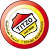 Gesellschaft Titzo e.V.
