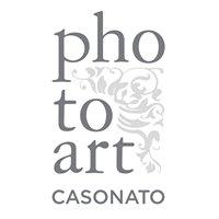 Photoart Casonato
