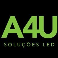 Alternative4U,  Energias Renováveis SA