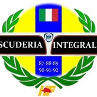 Club Scuderia Lancia Integrale France