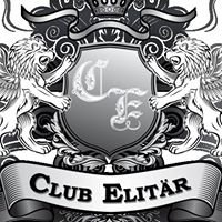 Club Elitär
