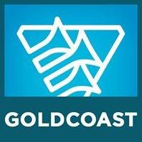 Gold Coast Revival Fellowship