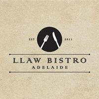 L.Law Bistro Adelaide
