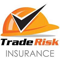 Trade Risk