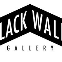 Black Wall Gallery