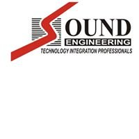 Sound Engineering Livonia